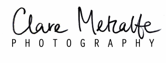 Clare Metcalfe Photography: Newborn, baby and family photographer in NW London